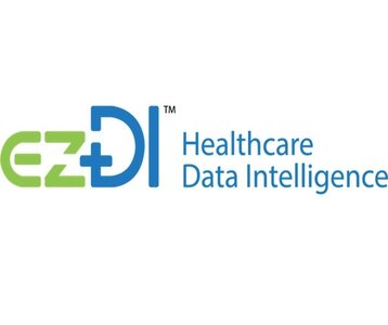 ezDI, Inc.