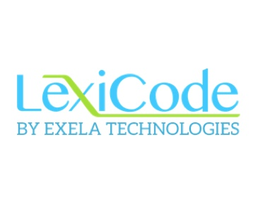 LexiCode, An Exela Technologies Brand