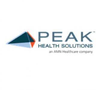 Peak Health Solutions