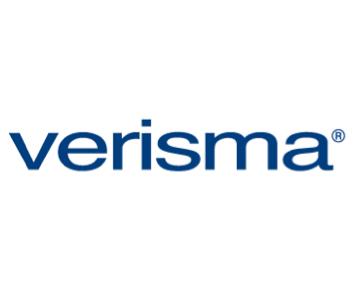 Verisma Systems, Inc.