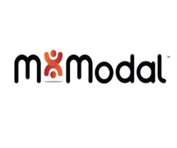 M*Modal