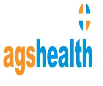 AGS Health, Inc.