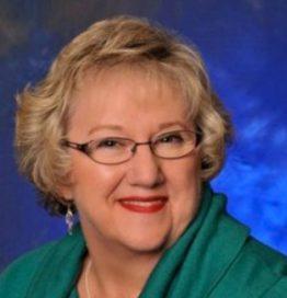 Cheryl Bowling