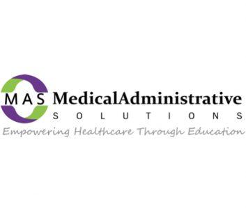 Medical Administrative Solutions Enterprises