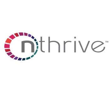 nThrive
