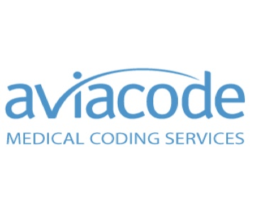 Aviacode, Inc.