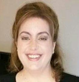 Pamela Lail