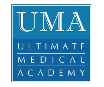 Ultimate Medical Academy
