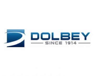 Dolbey/DVS