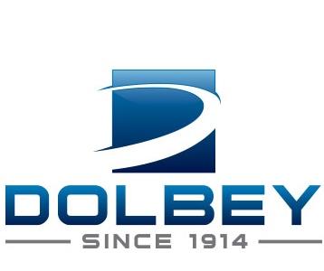 DVS/Dolbey