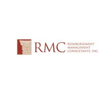 Reimbursement Management Consultants, Inc.