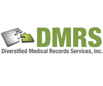 Diversified Medical Records Services (DMRS)