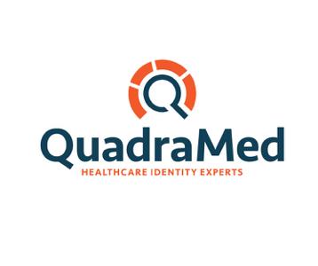 QuadraMed