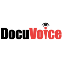 DocuVoice LLC