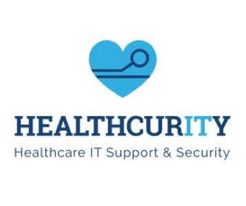 Healthcurity