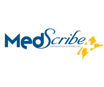 Med-Scribe Information Systems