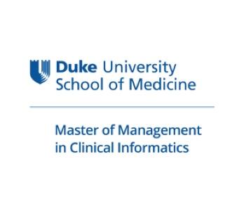 Duke University MMCi