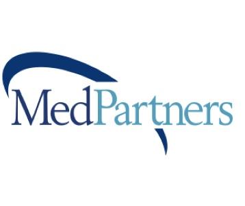 MedPartners