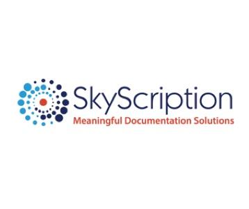 SkyScription