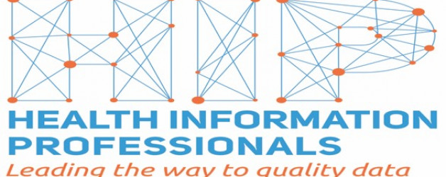 Health Information Professionals Week Promotes 'Leading the Way to Quality Data' During 28th Annual Celebration